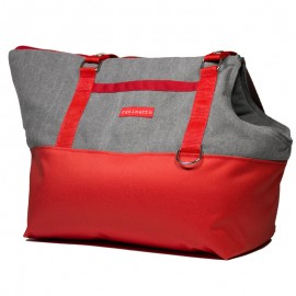 Bolso Harri Red