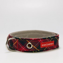 Collar Escoces