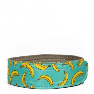 Collar Bananas