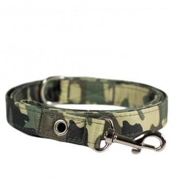 Correa Militar para perros