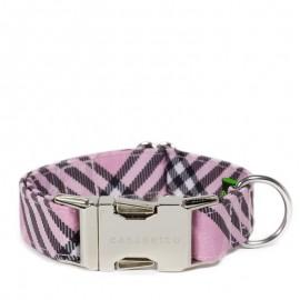 Collar Pinkberry Click