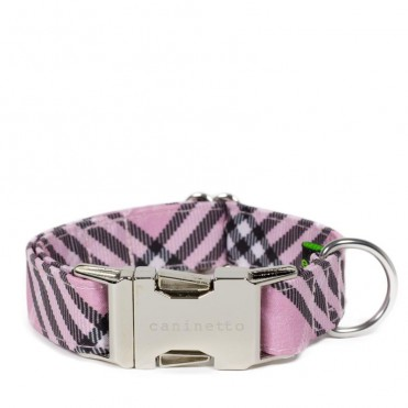 Collar Pinkberry Click