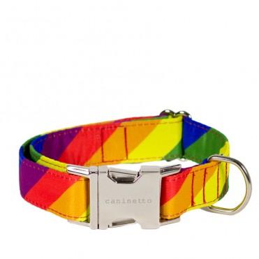 Collar Orgullo Click