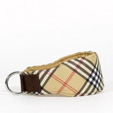 Collar para Galgos British caninetto