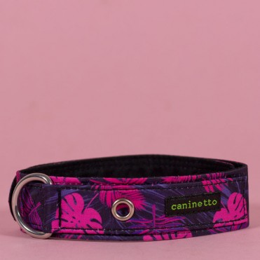 Collar Ultravioleta