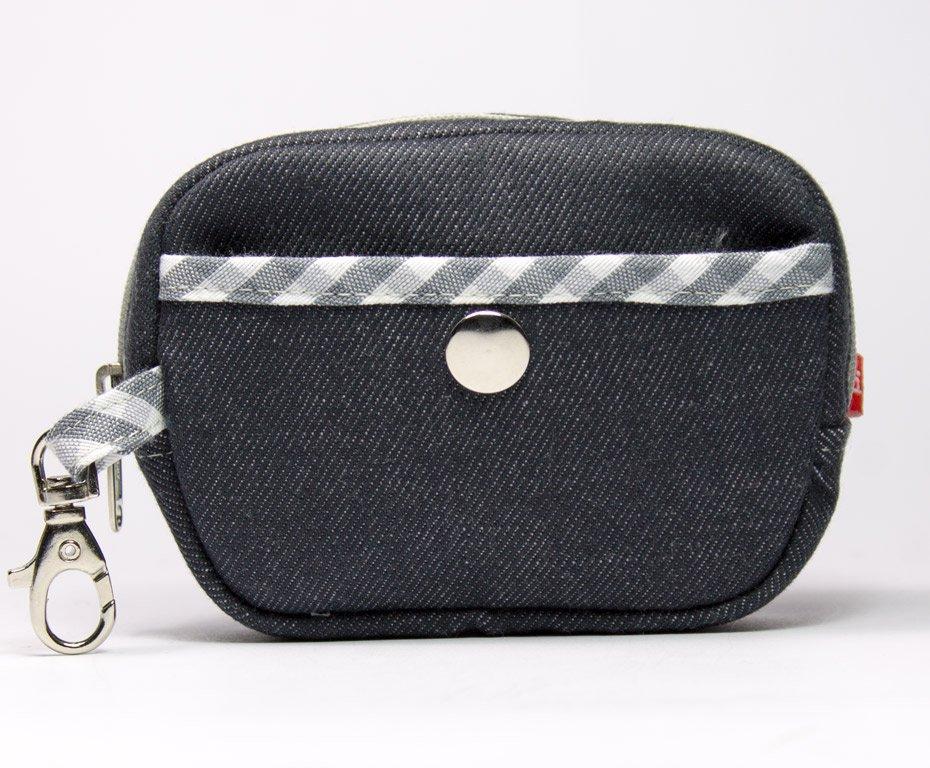 porta bolsas higienicas caninetto